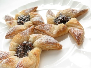 baked-goods-992571_1920