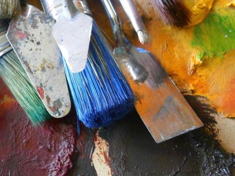 painter-1404238_1280