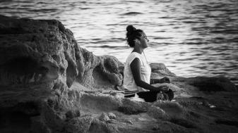 meditation-1724777_1920