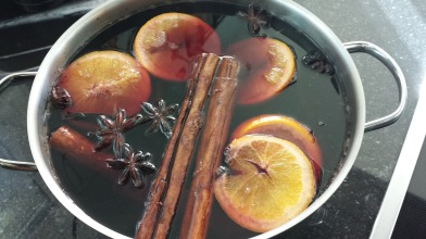 mulled-wine-972827_1920